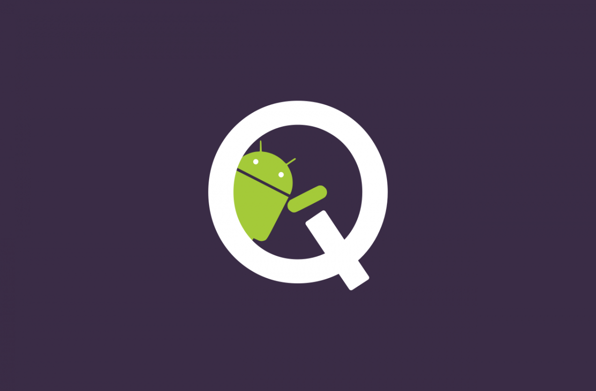 android q latest version