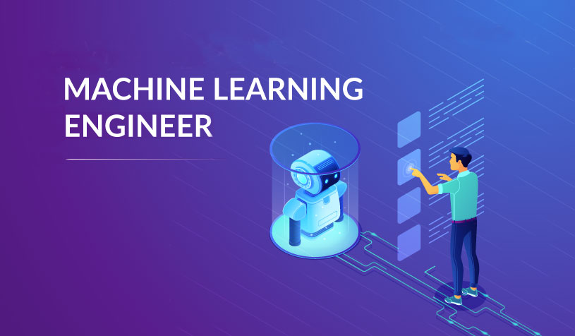 How to Hire A Remote Machine Learning Engineer