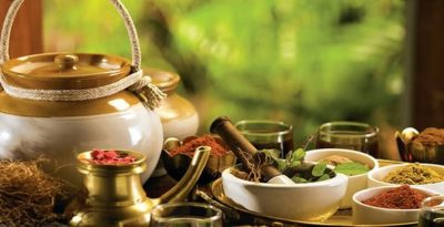 Things to keep in mind when outsourcing manufacturing of herbal products