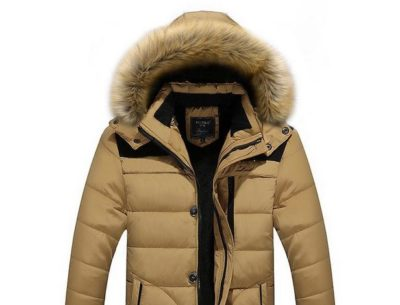Why Purchase Best Winter Jackets For Men