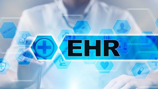 Benefits Of Different Types Electronic Health Record System