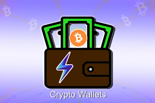 Top Crypto Wallets